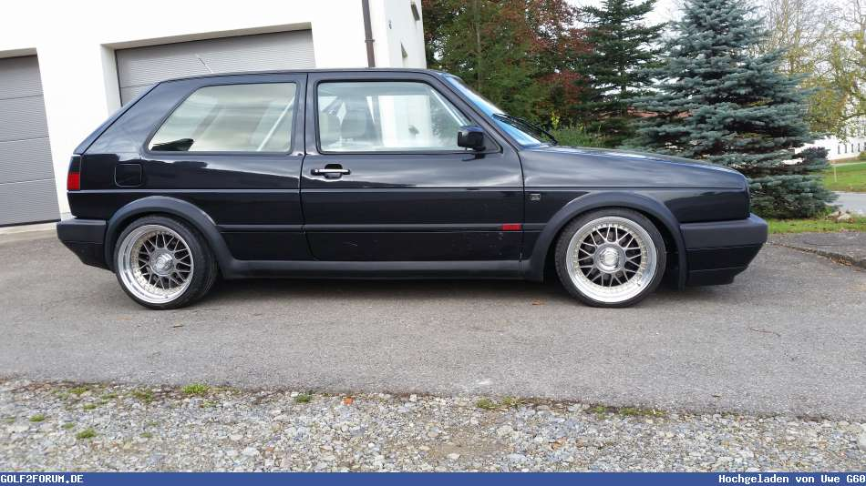 Golf 2 Von Der Seite I203740961 likewise Video Volkswagen Golf 2 GTI L Autre GTI Des 3 500 EUR 104050 furthermore Golf Gti Tuning further Watch together with 23007. on vw golf gti g60