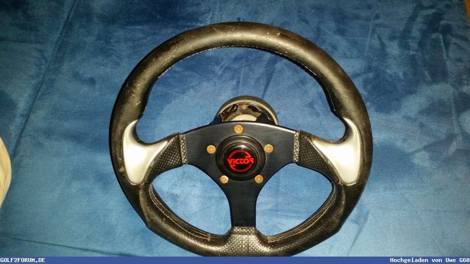 Mehrsprachiger Stil WildAuto OBD2 Diagnoseger/ät Auto Scanner OBD II F/ür Alle Fahrzeuge Auto Diagnose OBD2 Stecker Code Leser Fehlerspeicher Lesen