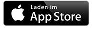 App im App Store